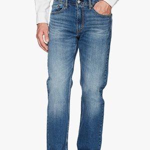 Polo Ralph Lauren Men's Jeans Medium Wash 48 32